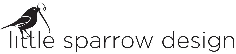 Little Sparrow Design